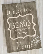 01/29/2020 (6:30pm) Three Board Sign Workshop (Southern Pines)
