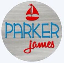 12/20/2019 (6:30pm) Palmer Private Party--Wood Rounds (Southern Pines)