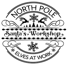 7/16/2019 (6:30pm) $25 Christmas In July Workshop at Time Out Sports Grill in Carthage (Southern Pines)