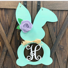 03/22/2020 (1pm) Personalized Doorhanger Workshop (Southern Pines)