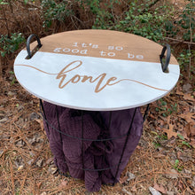 03/22/2020 (5:30pm) Wire Basket w/ Personalized Lid Workshop (Southern Pines)