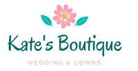 Kate's Boutique