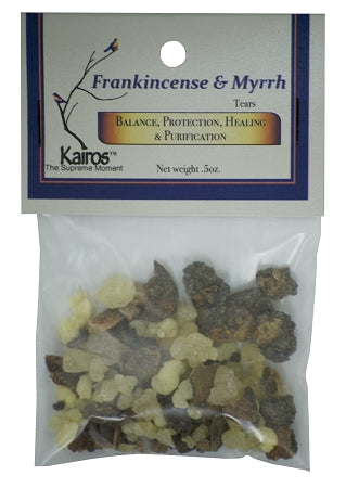 Frankincense & Myrrh Tears - PROTECT YO ENERGY #1 SELF HEALING BRAND FOR TOOLS AND SOLUTIONS