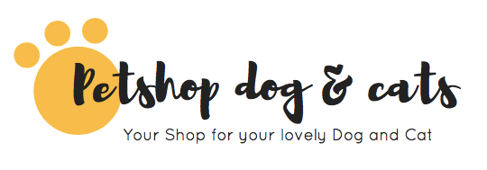 petshop-dog-cats.com