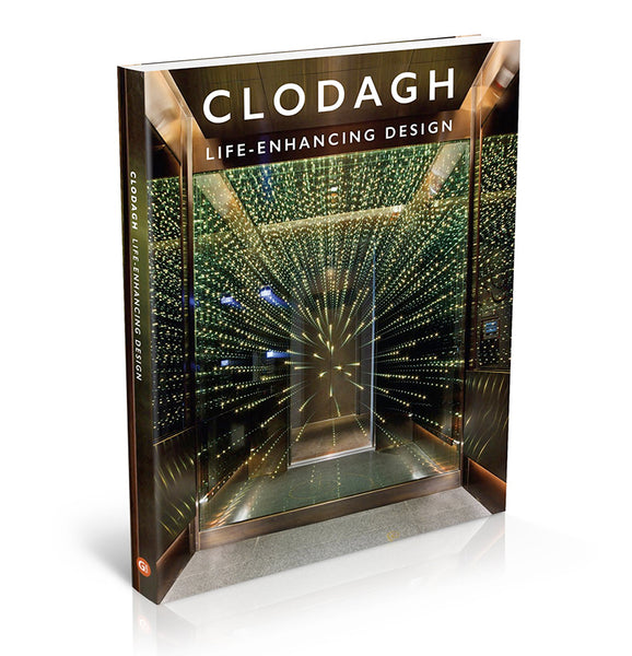 Clodaugh: Life Enhancing Design