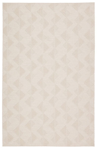 Zemira Indoor/Outdoor Rug (multiple sizes)