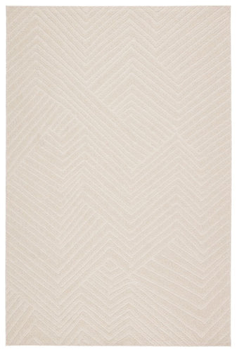 Linet Indoor/Outdoor Rug (multiple sizes)