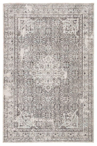 Langley Turkish Indoor/Outdoor Rug (multiple sizes)