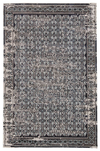 Stowe Turkish Indoor/Outdoor Rug (multiple sizes)