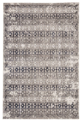 Giralda Turkish Indoor/Outdoor Rug (multiple sizes)