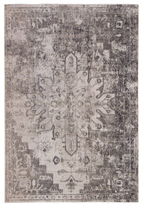 Serapi Turkish Indoor/Outdoor Rug (multiple sizes)
