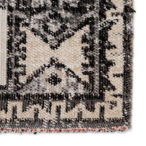 Paloma Turkish Indoor/Outdoor Rug (multiple sizes)