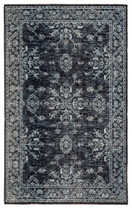 Fayer Turkish Indoor/Outdoor Rug (multiple sizes)