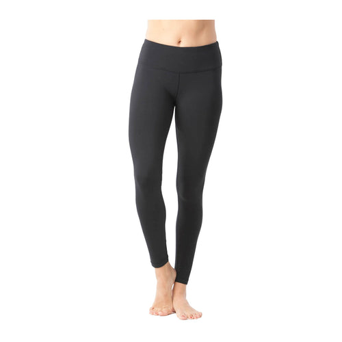 Power Flex Legging