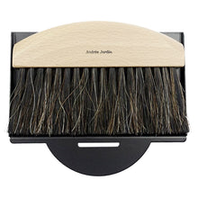 Mini Hand Brush and Dustpan