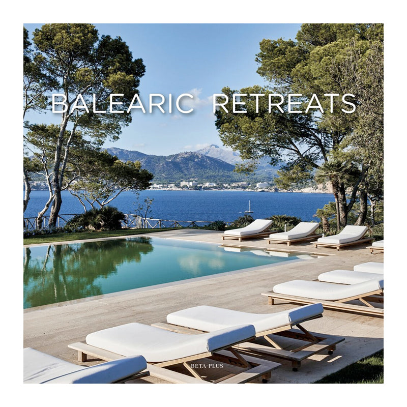 Balearic Retreats