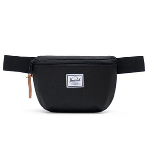 Herschel Supply Co. Fourteen Hip Pack, Black