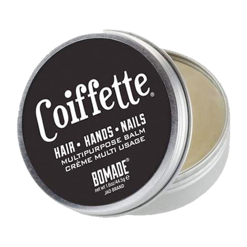 Coiffette Multipurpose Balm, 1.6oz.