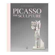 Picasso: The Sculpture