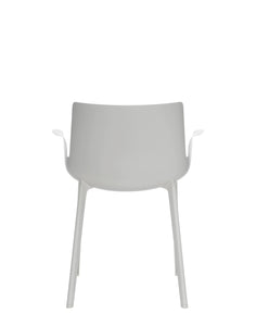 Piuma Chair, White