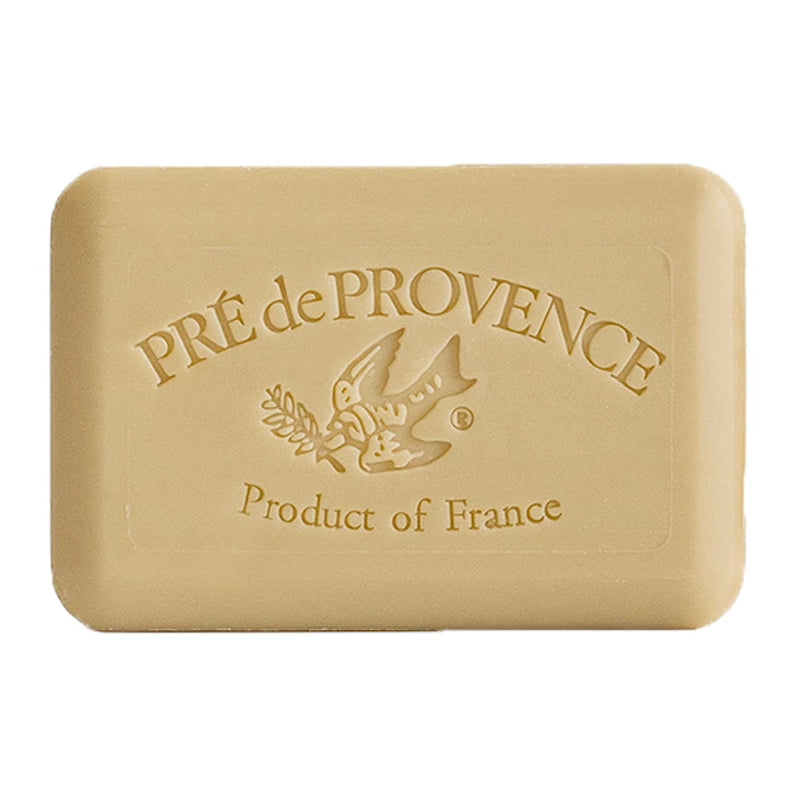 Verbena Bar Soap
