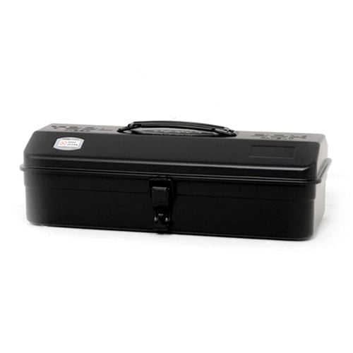 TOYO Large Toolbox