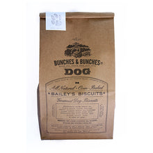 Bailey's Dog Treats