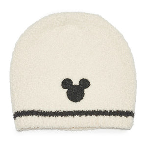 Mickey Mouse Barefoot Dreams Beanie