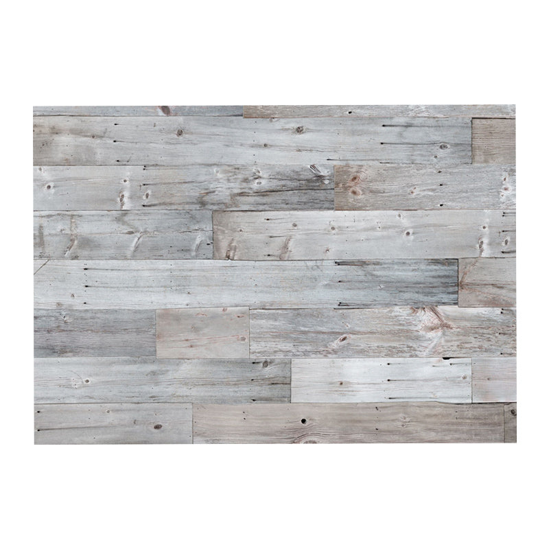 Hamptons Potato Barn Area Mat