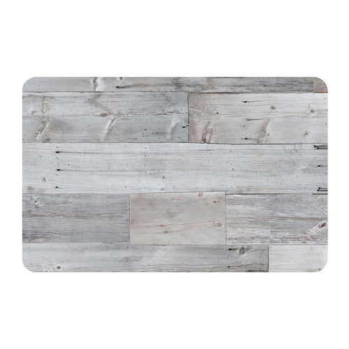 Hamptons Potato Barn Doormat