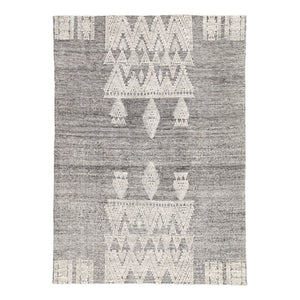 Rize Torby Rug