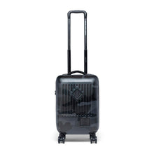 Herschel Supply Co. Trade Luggage Carry-On, Night Camo
