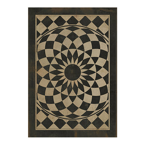 Floor Mats Rugs Page 2 Sylvester Co Modern General