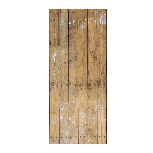 Sagg Main Reclaimed Wood Runner