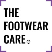 The Footwear Care