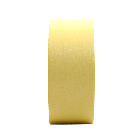 The Footwear Care Premium Masking Tape - The Footwear Care