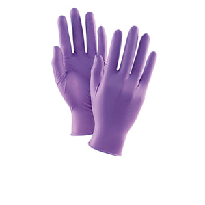 The Footwear Care Disposable Gloves - The Footwear Care