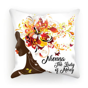 Nienna Cushion