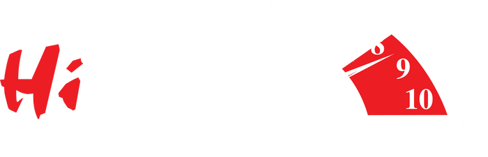 HiRevz Clothing Co.