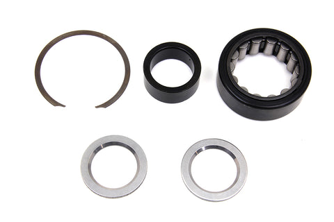 Extreme Heavy Duty Left Side Main Bearing Kit - V-Twin Mfg.