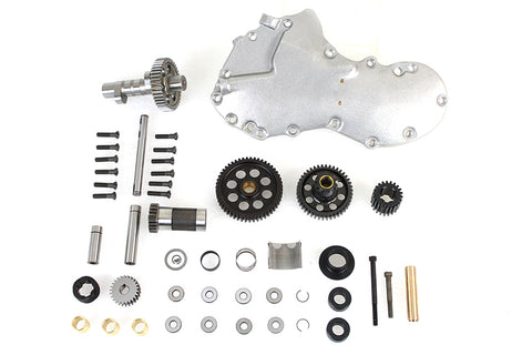Knucklehead Cam Chest Assembly Kit - V-Twin Mfg.