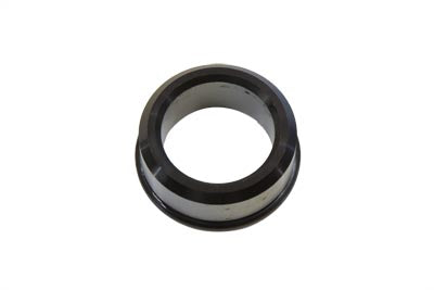 Sprocket Shaft Spacer - V-Twin Mfg.
