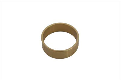 Transmission Low Gear Bushing - V-Twin Mfg.