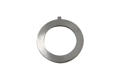 Engine Case Right Bearing Washers - V-Twin Mfg.