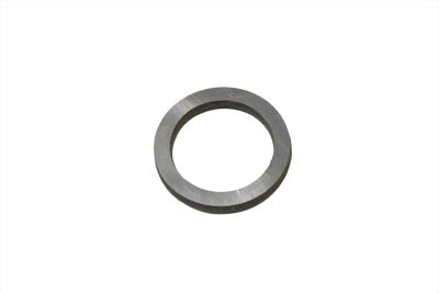Left Side Sprocket Shaft Bearing Washers - V-Twin Mfg.