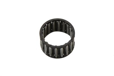 Engine Case Pinion Bearing Red - V-Twin Mfg.