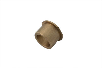 Cam Cover Bushing for Side Valve - V-Twin Mfg.