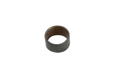 Transmission First Gear Bushing - V-Twin Mfg.