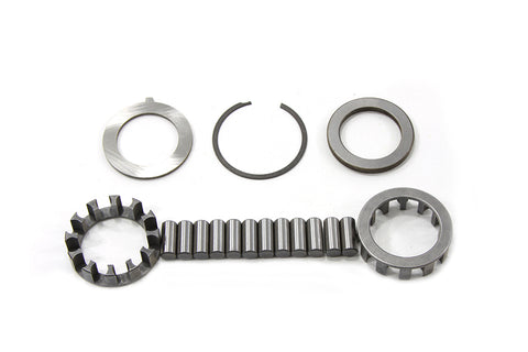 Engine Case Pinion Bearing Kit - V-Twin Mfg.