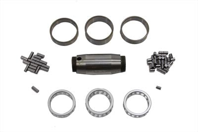 3-Hole Crank Pin Kit - V-Twin Mfg.
